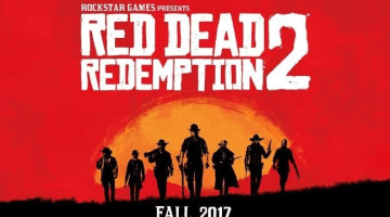 red-dead-redemption-2-slider