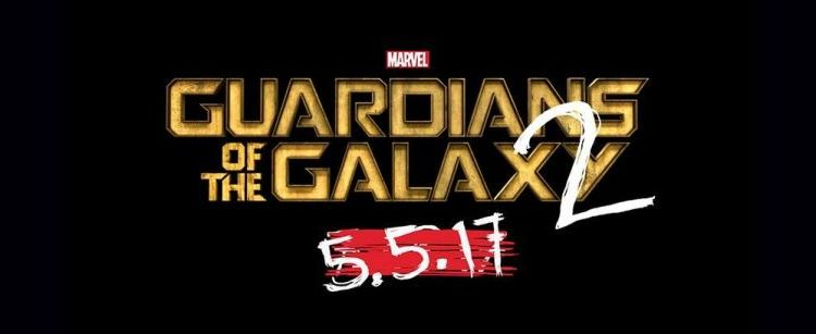 guardians of the galaxy vol.2 slider