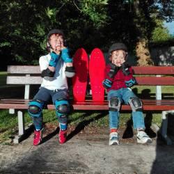 1-to-1-skate-teaching-hampshire