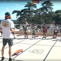 penny-skate-school-camp-bestival-sq