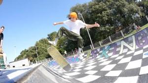 King of Kings, Kingspark, Kings Skatepark, Bournemouth , skate, skateboarding, skate comp, Nathan Heard, Skate event, Skatepark, Ramps, skateramps