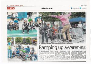 Summer slammer 17, Southampton, Skatboarding, skate southampton, Guildhall, skate competition, Skate, mobile skate park, don't rain skateboarding, don't rain, Skate event, Skate Southampton