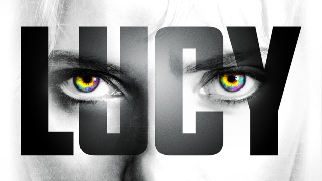 lucy-film-critique