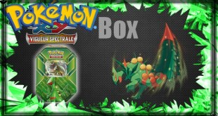 Minia-Pokebox Jungko