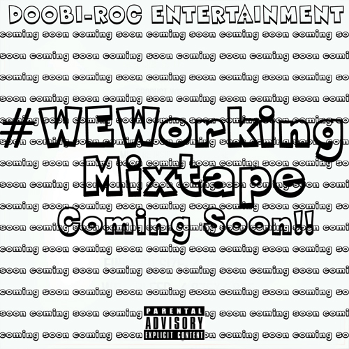#WeWorking-cover-coming-soon2