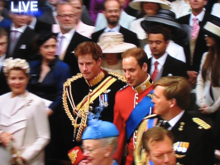 williamnkate 056