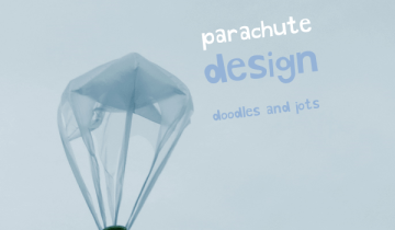 toy parachute design
