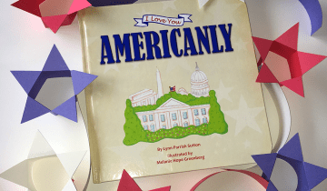 americanly-review-and-garland
