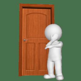 Door BreakIn Prevention Oakville