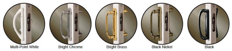 patio-doors-handles