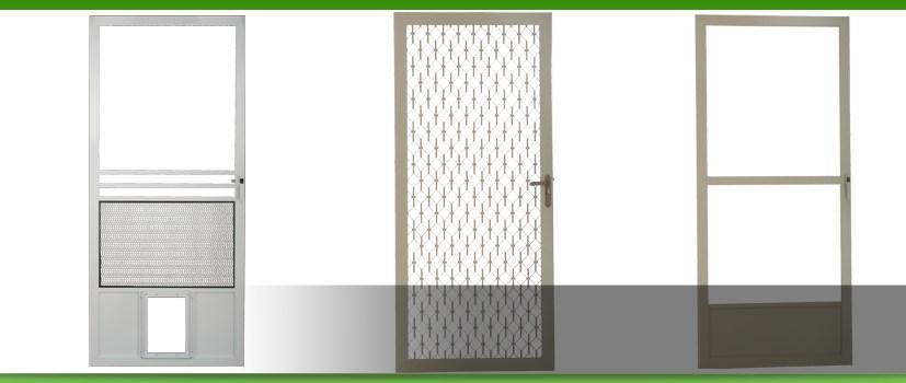 screen-door-repairs