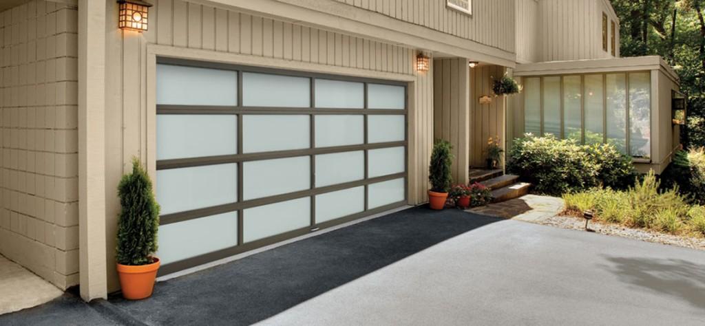 Brampton Exterior Door Frame repair