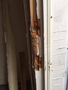 Emergency Door Repair Toronto