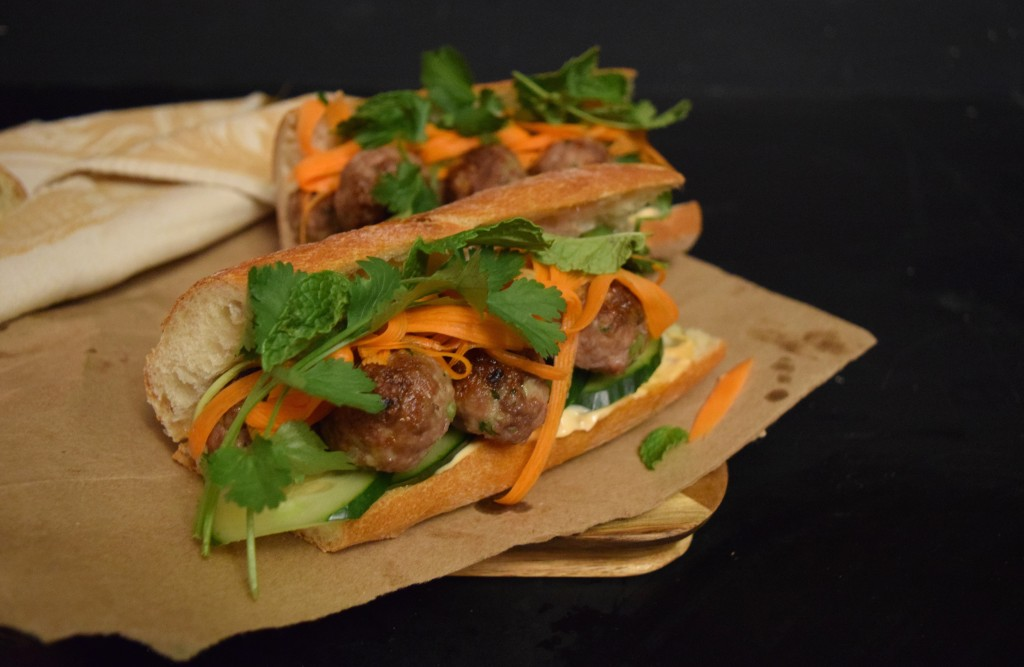 bahn mi meatball post edited