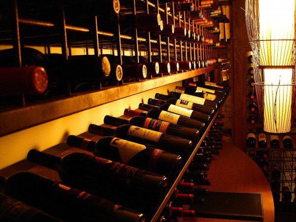 post vinhos