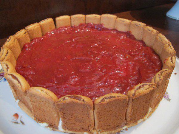 torta-romeu-e-julieta-do-pao-ao-caviar