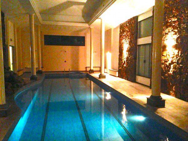 piscina-aquecida-ponta-dos-ganchos