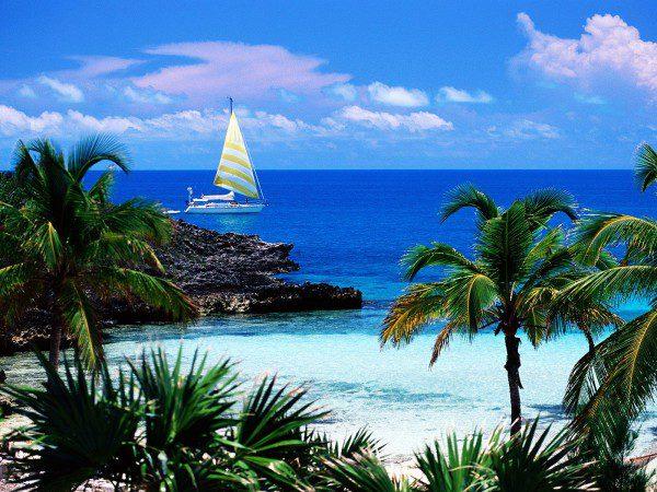 bahamas-casamento-exterior-2