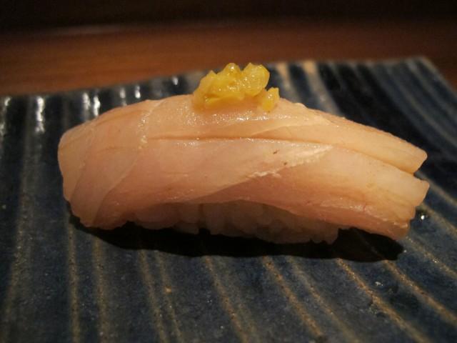 bijupira aya do pao ao caviar