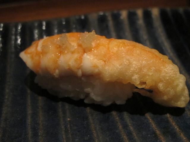 camarao frito aya