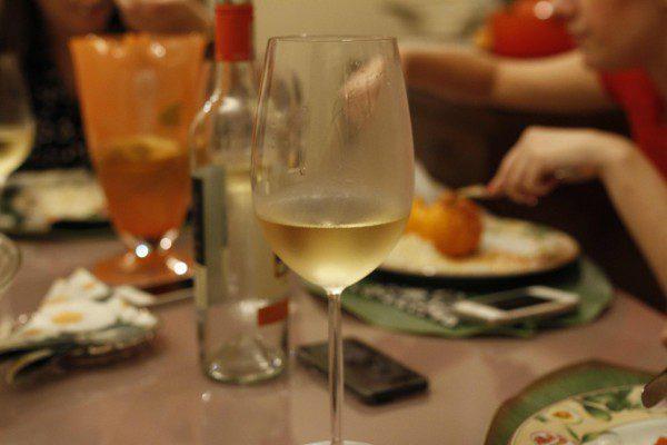 vinho-sulafricano