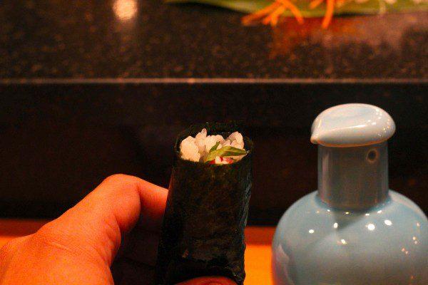 Temaki_Shin_Zushi_do_pao_ao_caviar