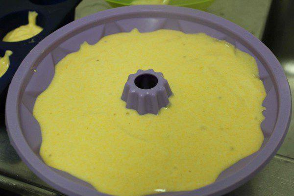 bolo-de-fuba-receita-do-pao-ao-caviar