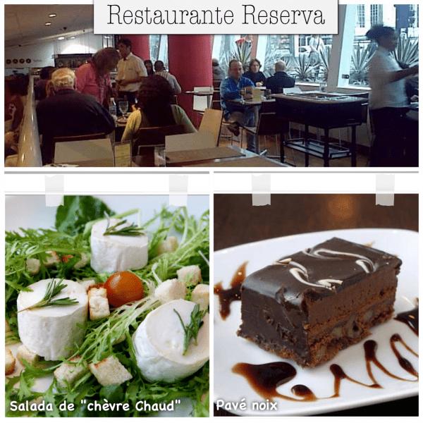 restaurante-reserva-dia-dos-namorados