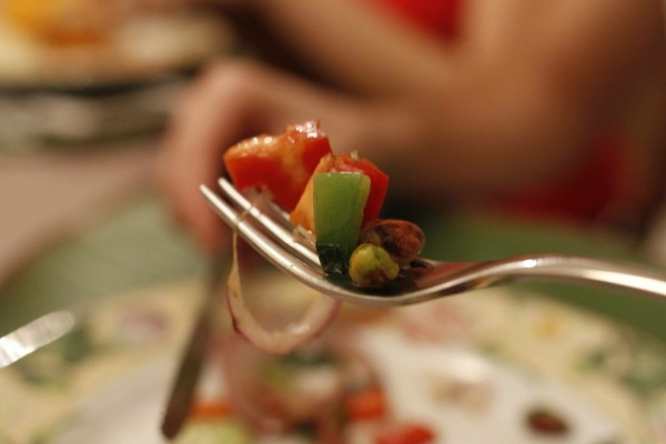 salada-grega-jose-soares