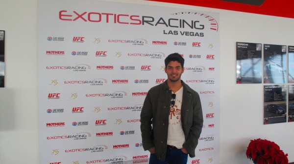 Exotics Racing (1)