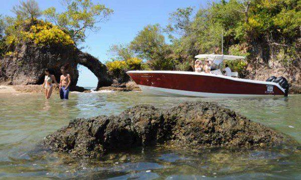 apresentacao-passeio-de-barco