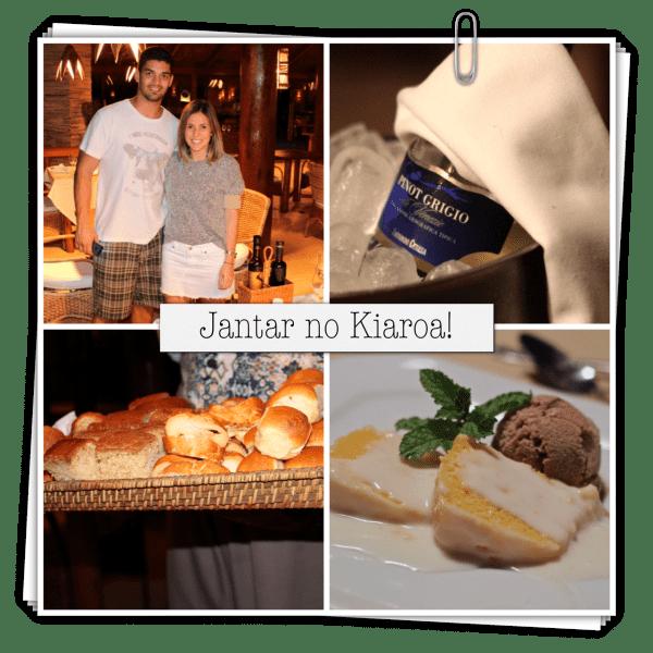 jantar_kiaroa_do_pao_ao_caviar