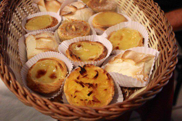 manjar_do_marques_doce_portugues