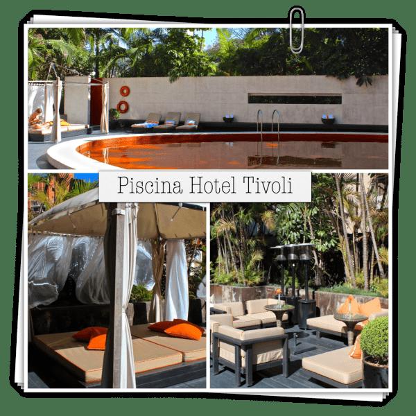 piscina_hotel_tivoli