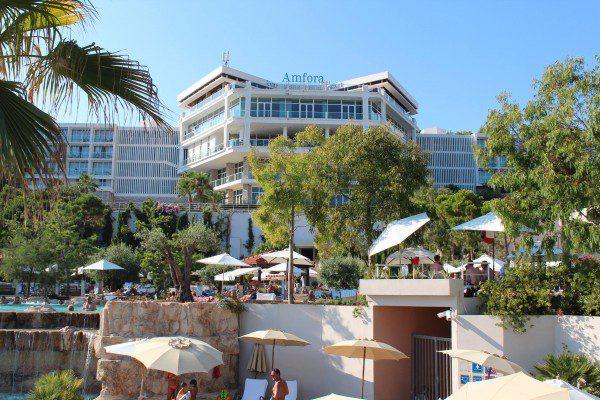 amfora_hotel