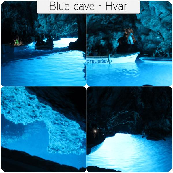 blue_cave_hvar_boat