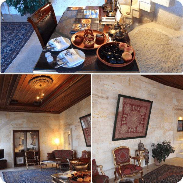museum_hotel_room