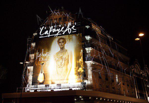 2012-12-14-Paris73