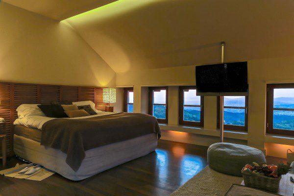 Hotel Florida-12