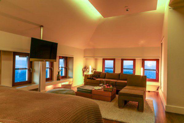 Hotel Florida-13