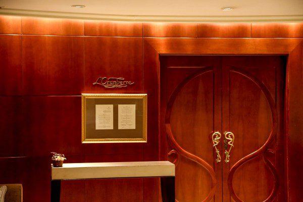 Hotel Florida-27