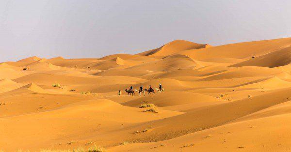 deserto do sahara_-17