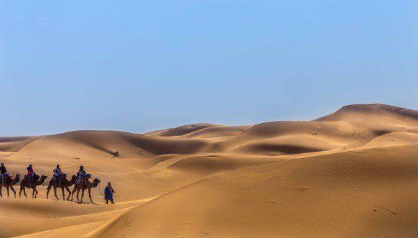 deserto do sahara_-19