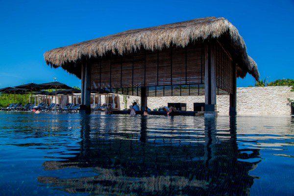 nizuc resort and spa-22