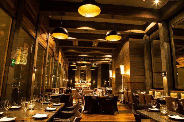 nizuc restaurant-5