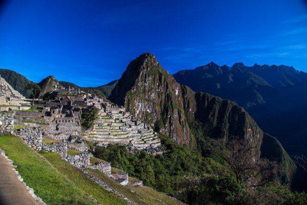Best_of_Peru-56