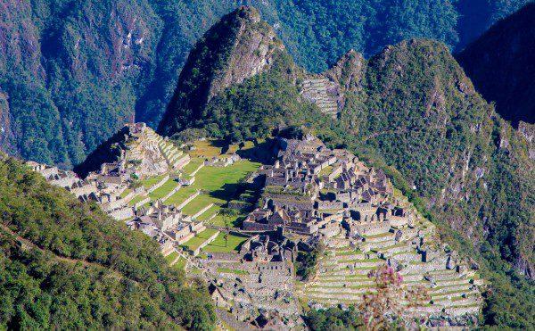 Best_of_Peru-57