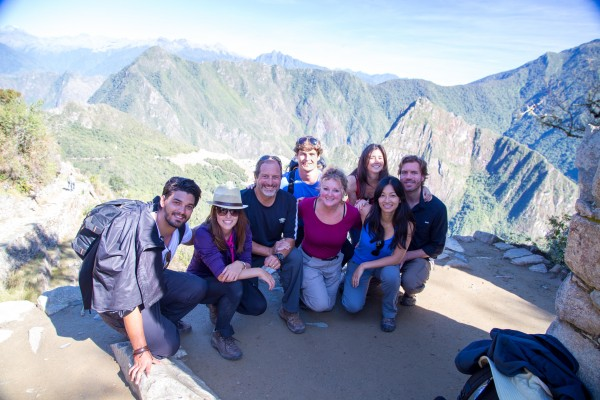 Best_of_Peru-58