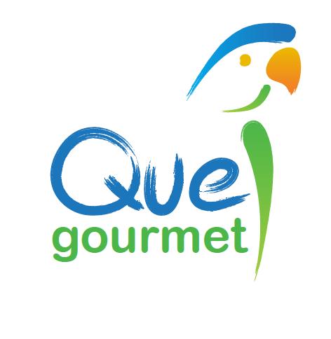 Brazil logo 2