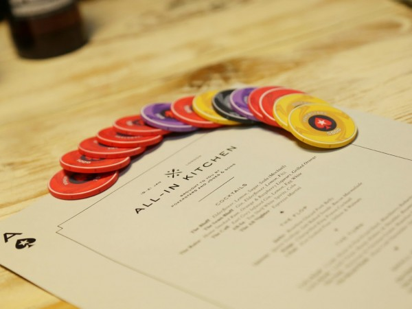 Pokerstars Restaurant pop up (12)